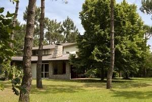 Villa 958