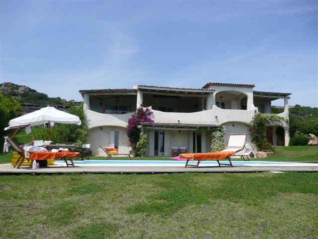 Villa 962