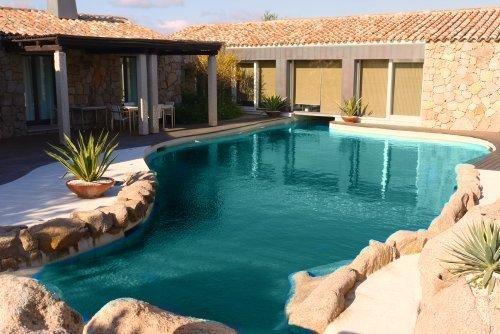 Villa 967