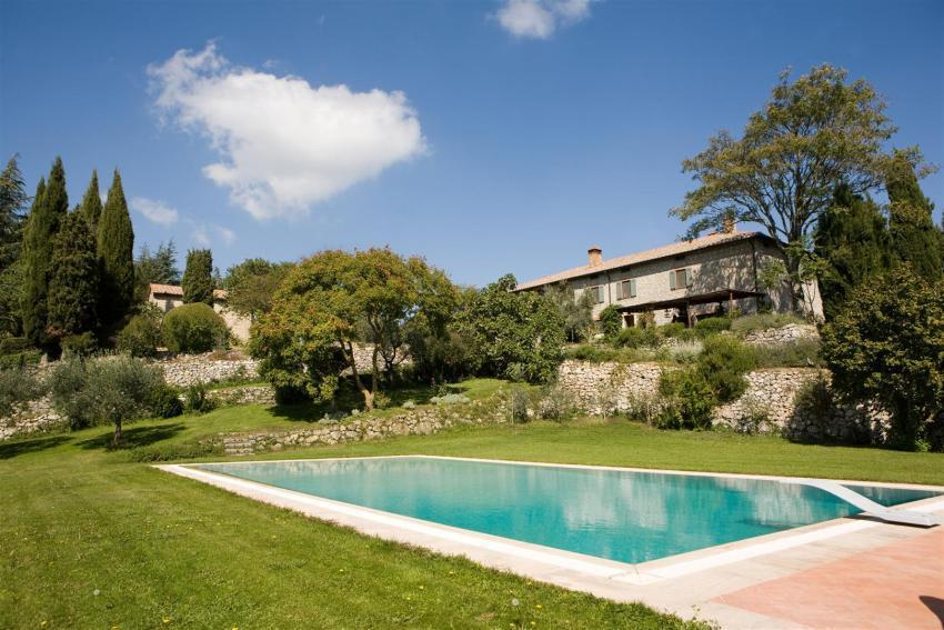 Villa 977