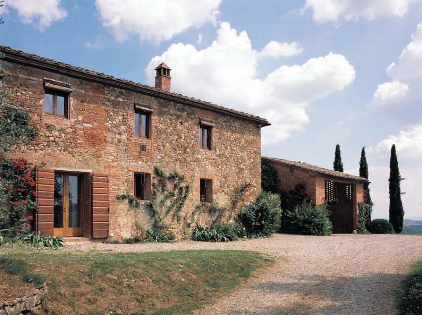 Villa 978