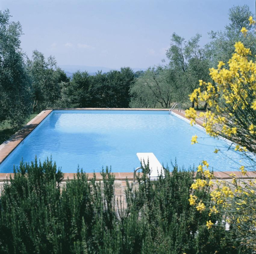 Villa 978 in Italy Main Image
