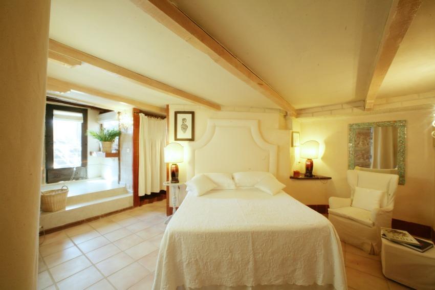 Villa 979 in Italy Main Image