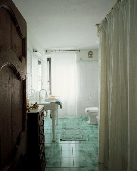 Villa 981 in Italy Main Image