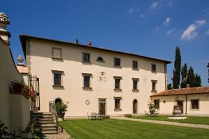 Villa 9126