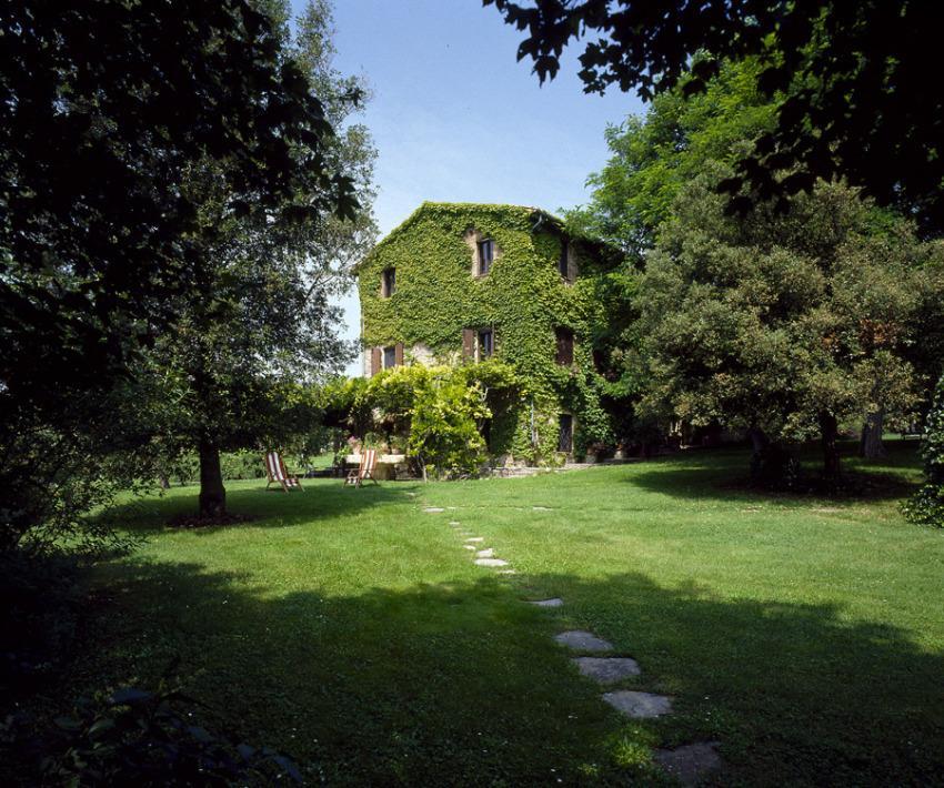 Umbria Villa 991