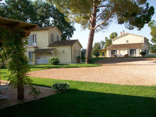Villa 997