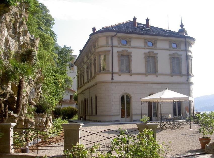 Villa 9102