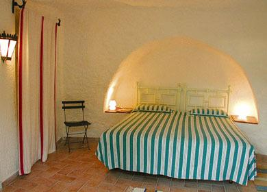 Villa 9167 in Italy Main Image