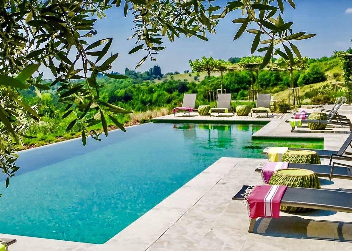 Villa 9193