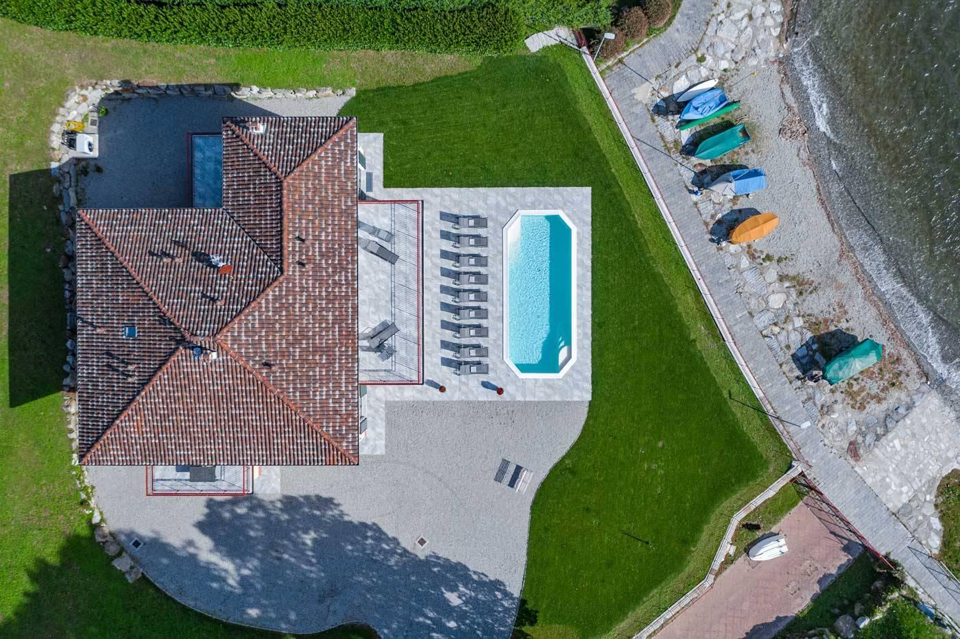Villa 9202