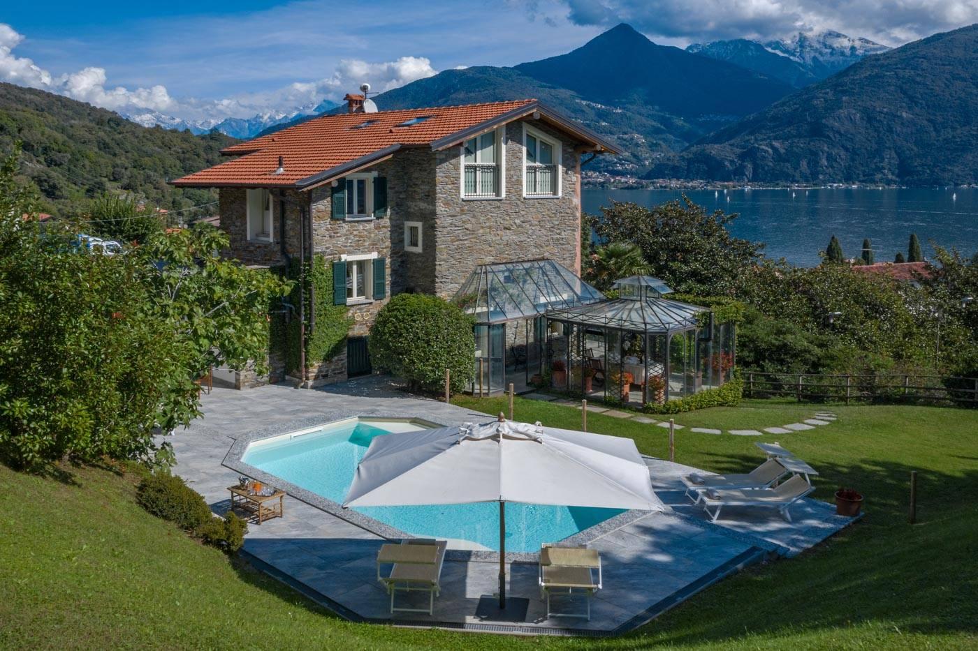 Villa 9213