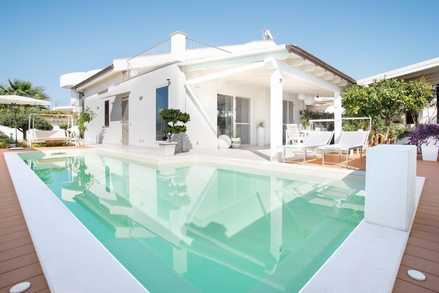 Villa 9214