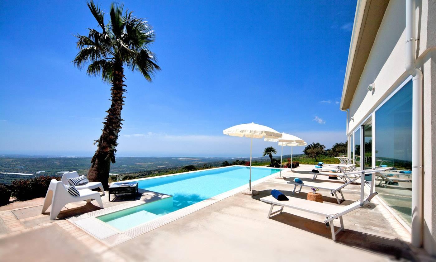 Villa 9219
