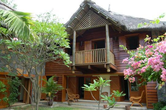 Villa 1373