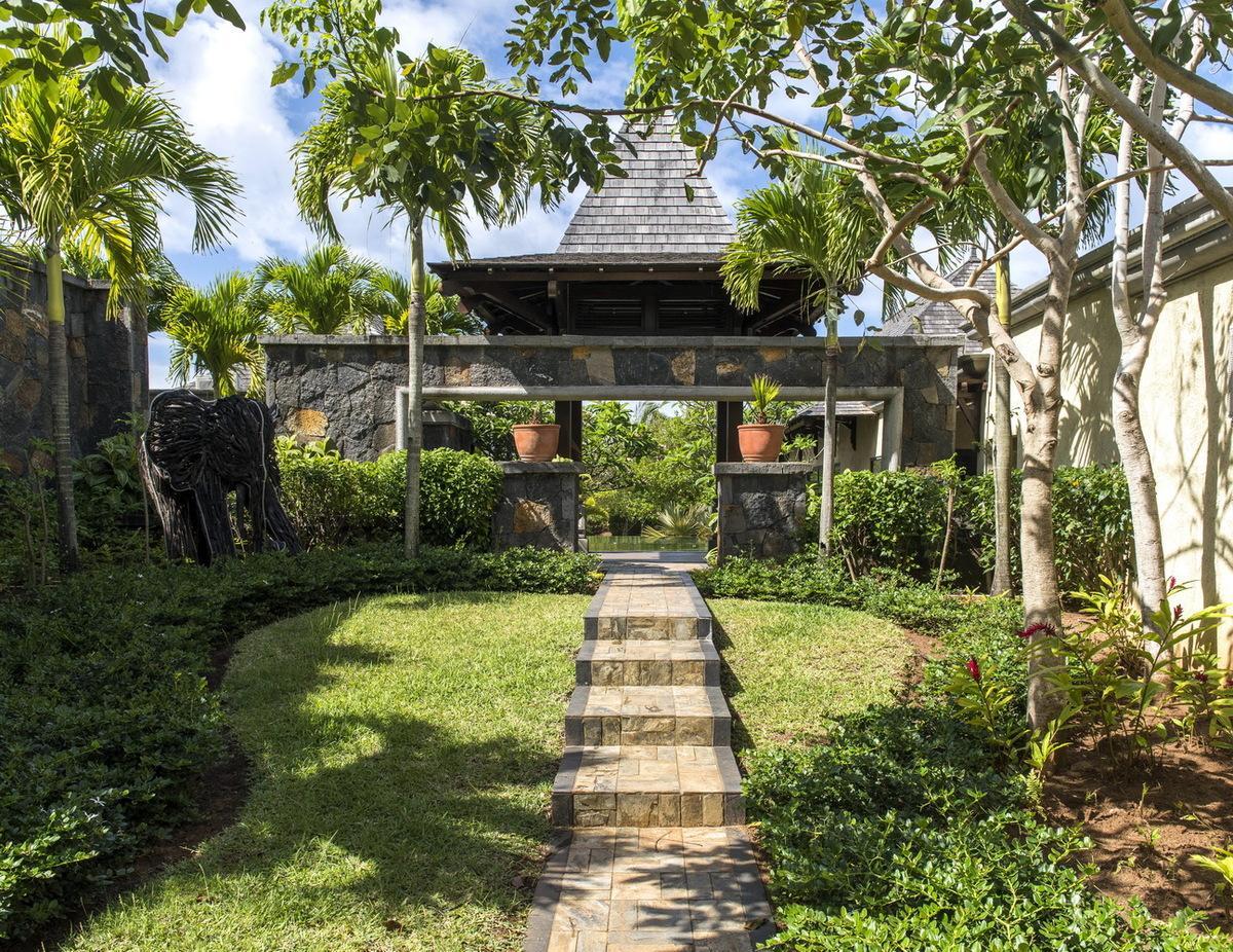 Villa 13790
