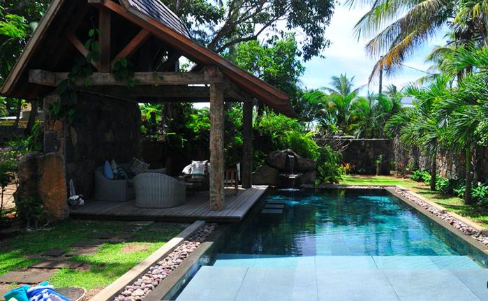 Villa 13795