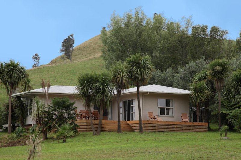 Villa 657