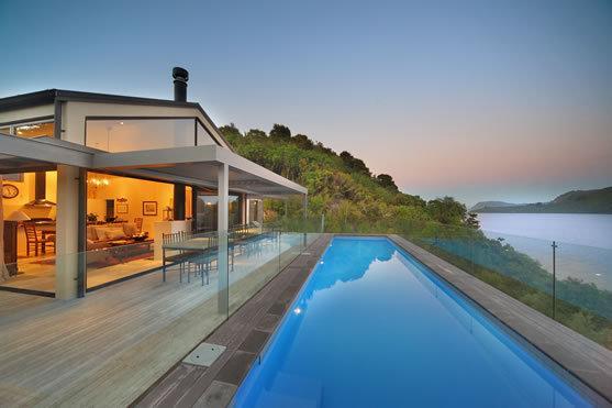 Villa 661