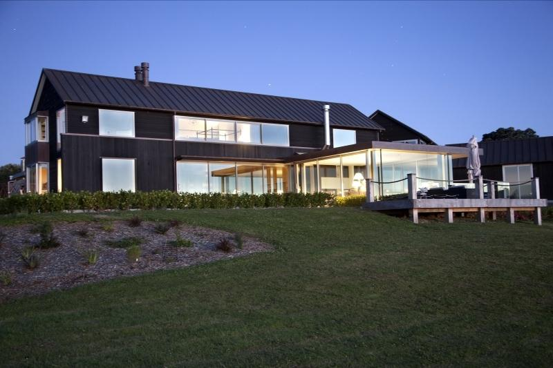 Waiheke Island Villa 667