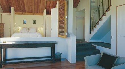 Villa 605 in New Zealand Main Image