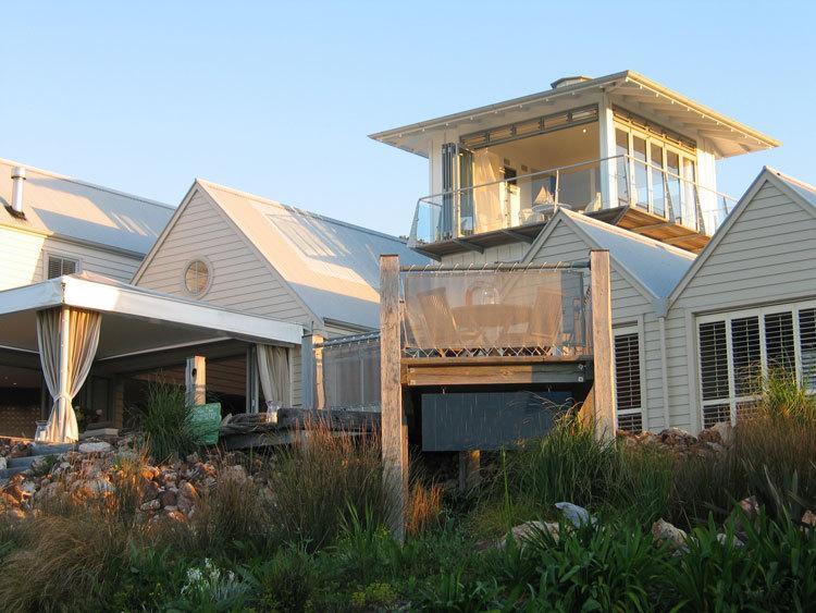Waiheke Island Villa 619
