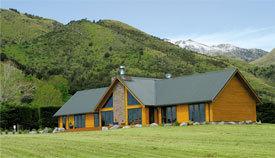 Villa 623