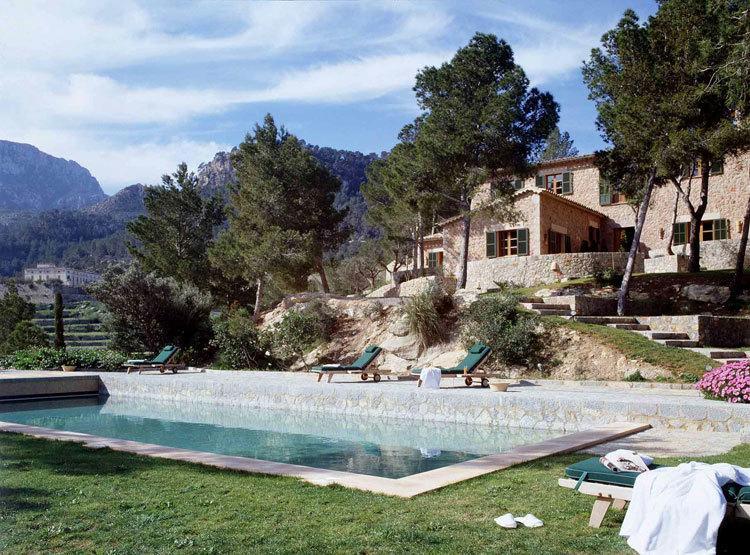 Mallorca Villa 1111