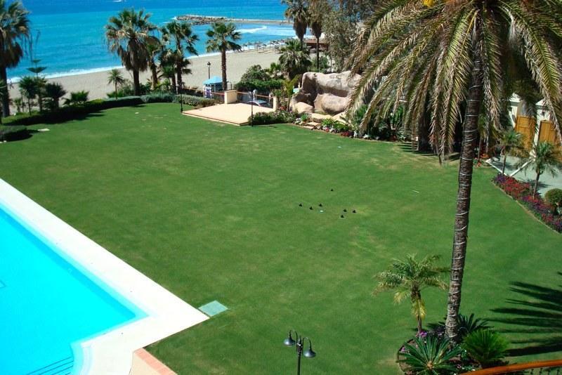 Villa 1114 in Spain Main Image
