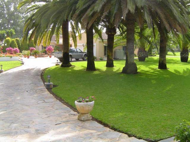 Villa 1119 in Spain Main Image