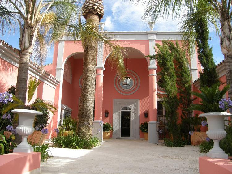 Villa 1141