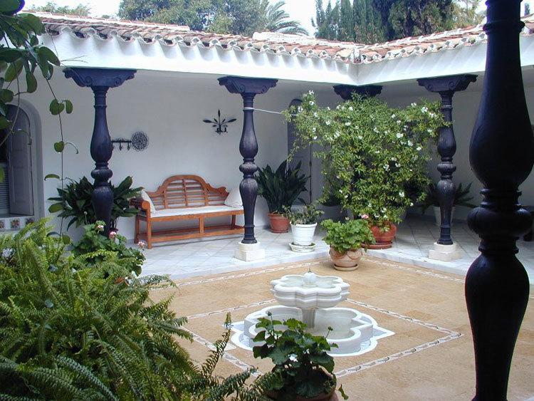 Villa 1144 in Spain Main Image