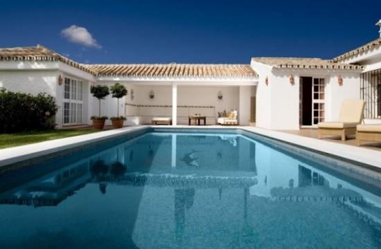 Marbella Villa 1149