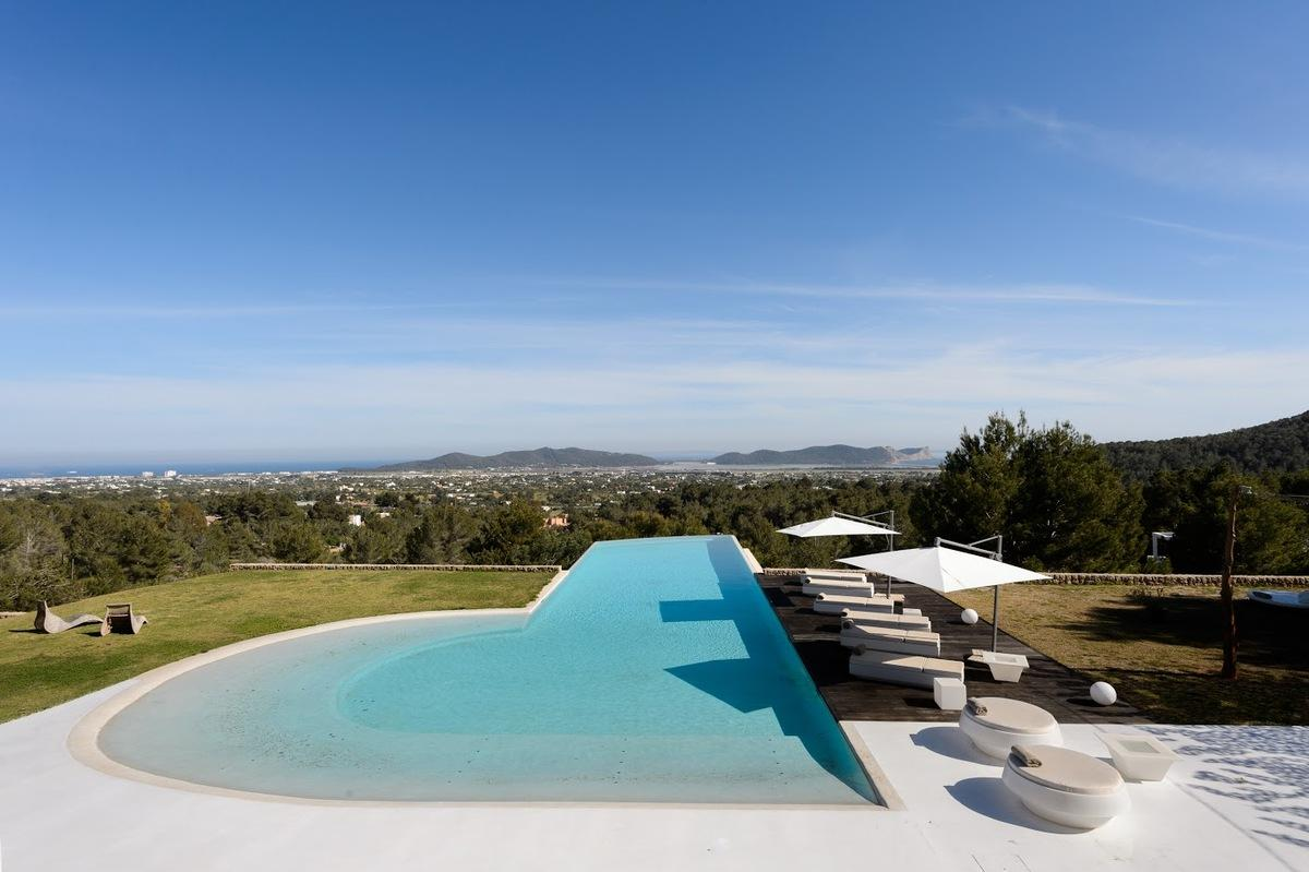 Ibiza Villa 1161
