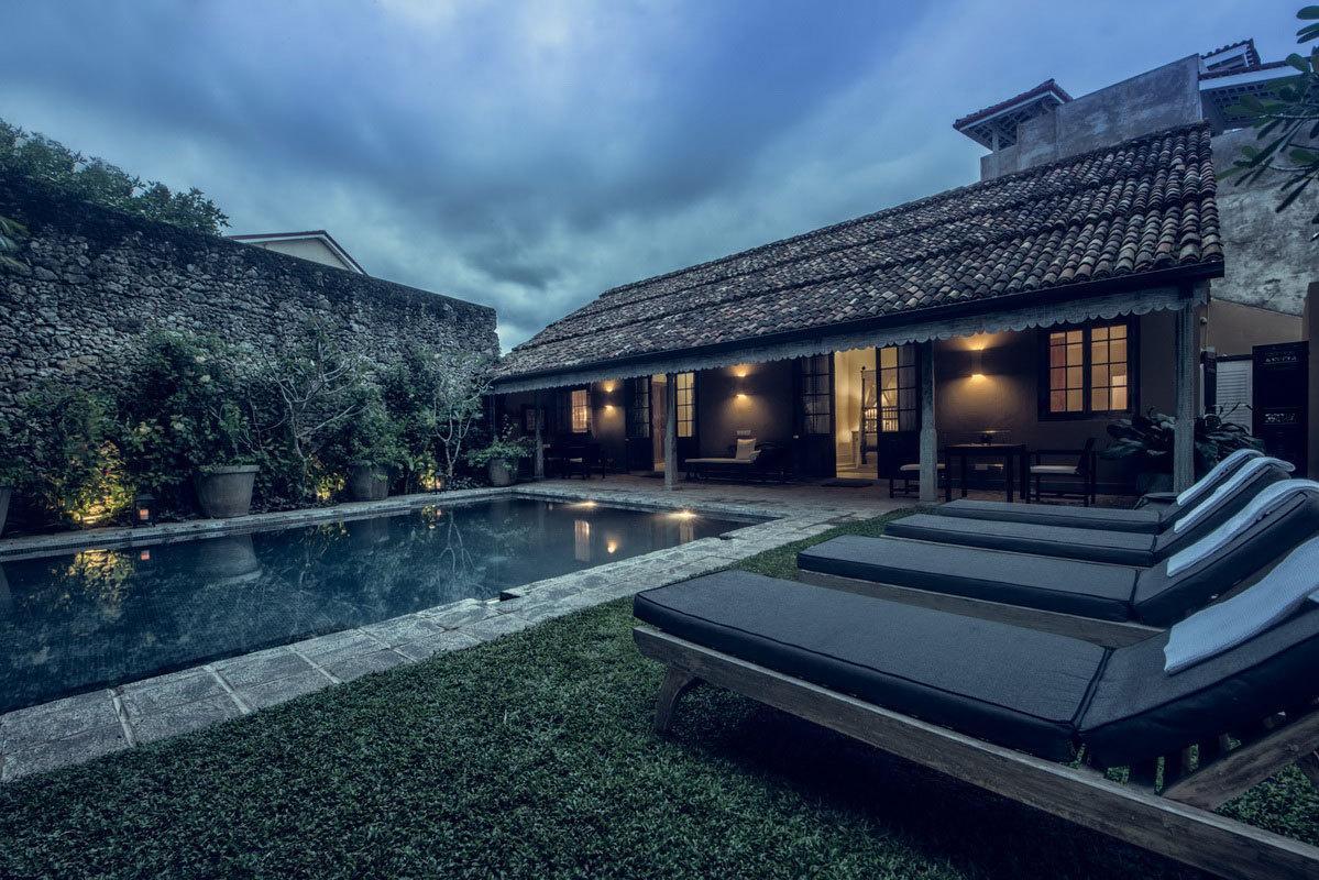 Villa 13002