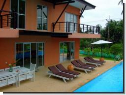 Villa 4157