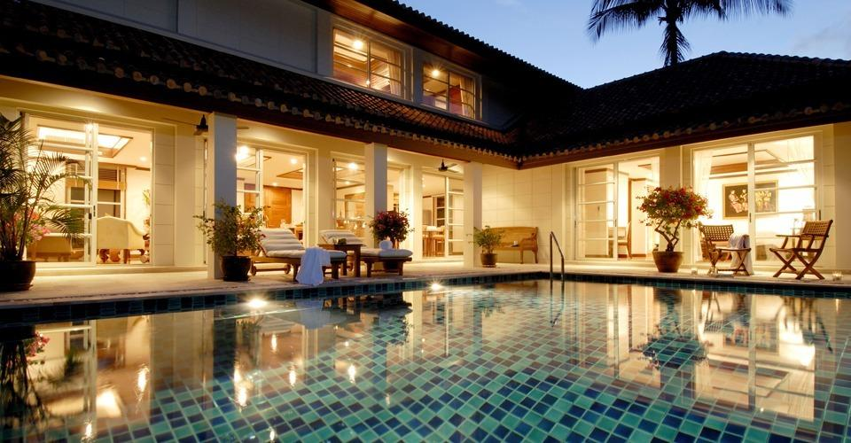 Villa 4158
