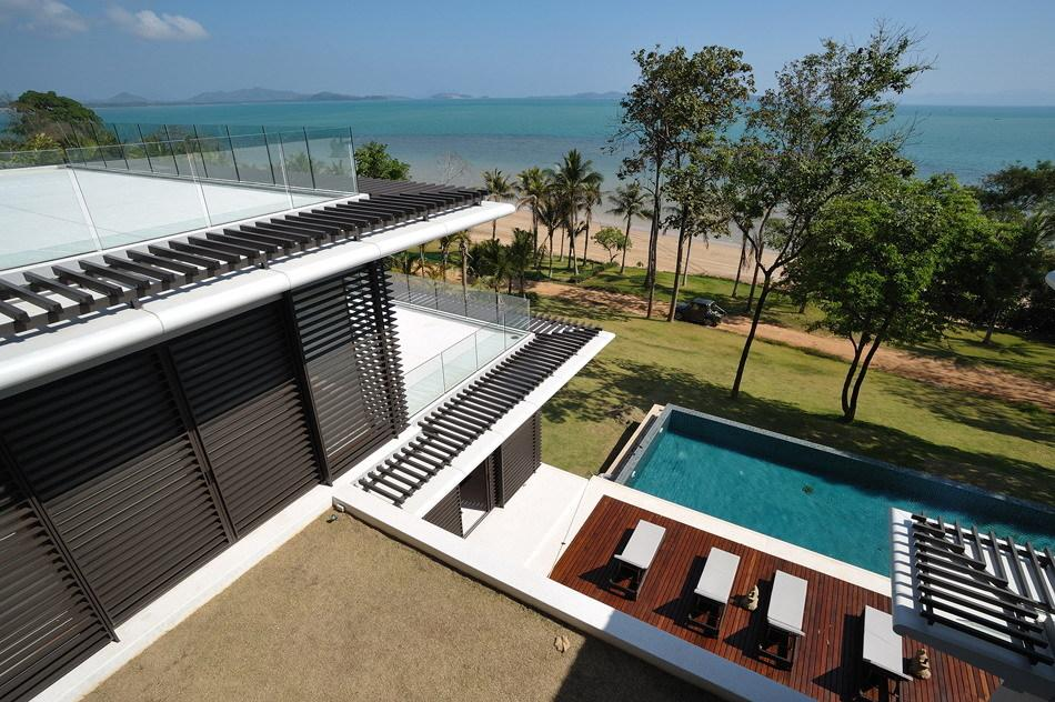 Villa 4222