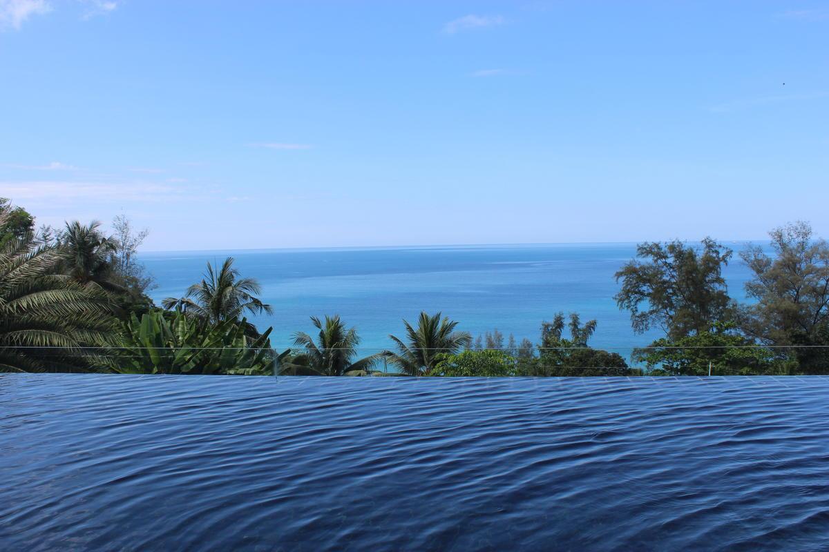 Phuket Villa 4224