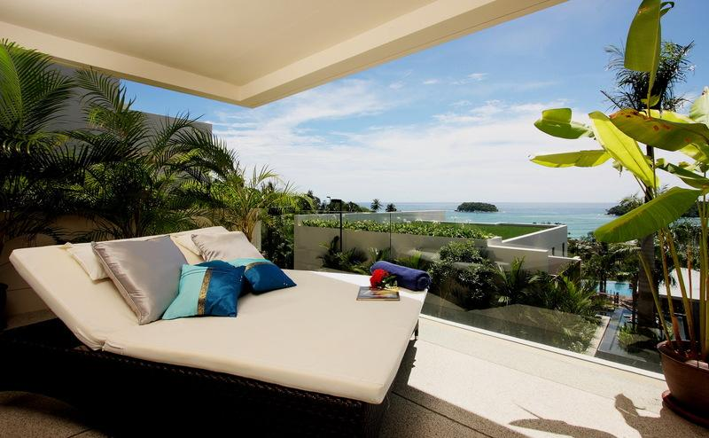 Phuket Villa 4250