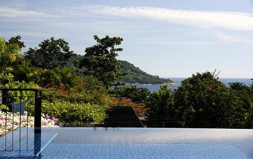 Phuket Villa 4252