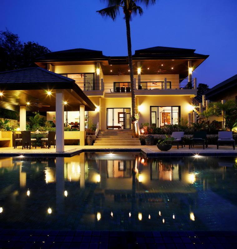 Villa 4304