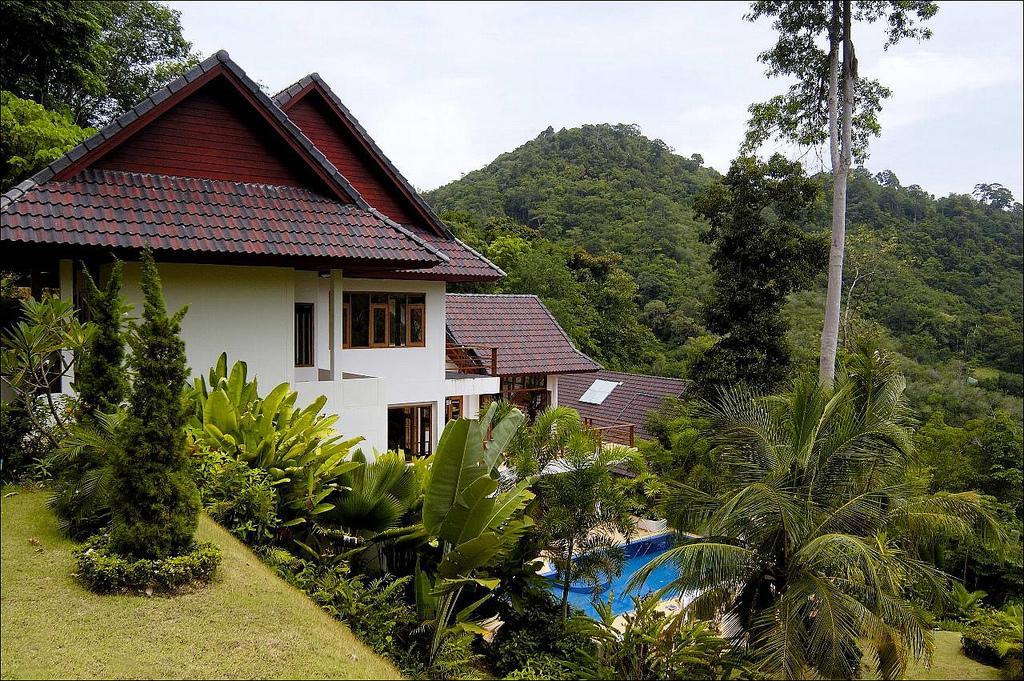 Villa 4334