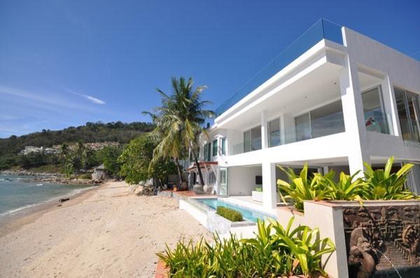 Villa 4351