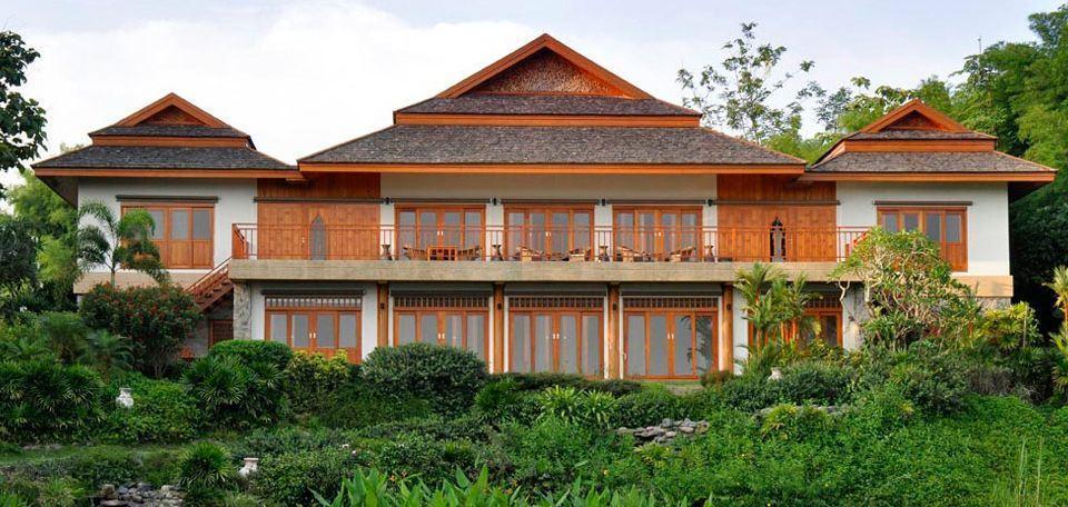Villa 4376