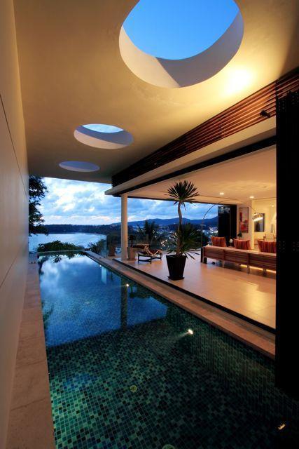 Villa 4391