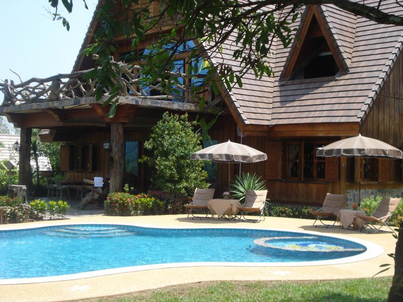 Villa 4406