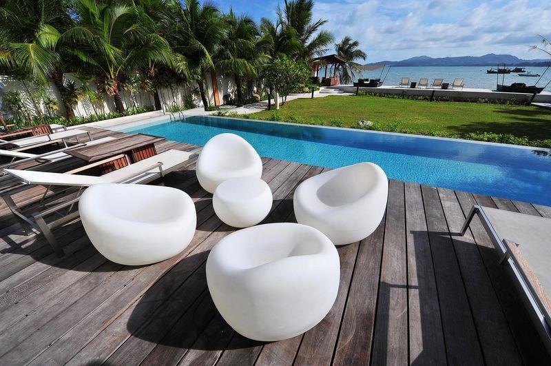 Phuket Villa 4415