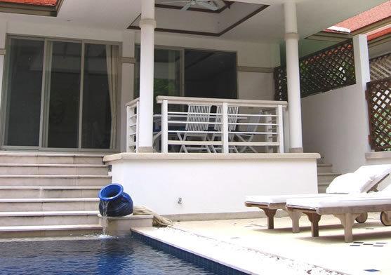 Villa 4419