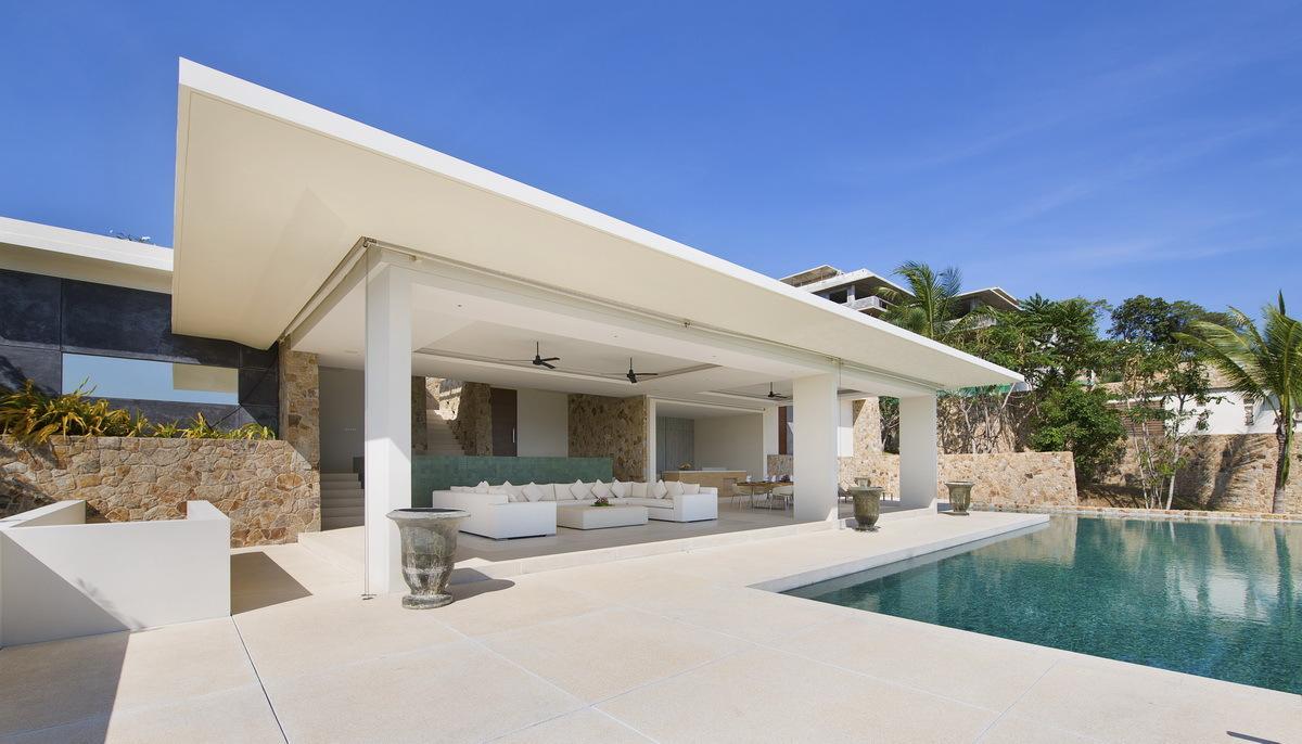 Villa 4424